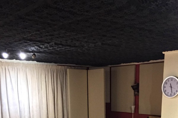 soundproofing3