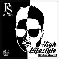 P S Quint - High Lifestyle